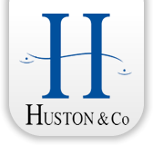 Huston & Co - Tax Specialists